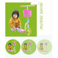 Scooter enfant avec homologation CE (YVC-007)