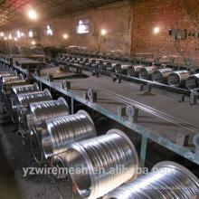 BWG 20 Galvanized Iron Wire Price in India