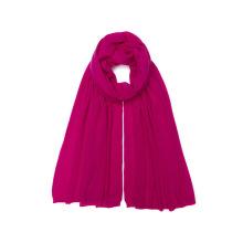 Écharpe en cachemire tricotée 14STC2052