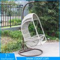 Leisure Life Hanging Swing Chair Indoor