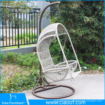Leisure Life Hanging Swing Chair Indoor