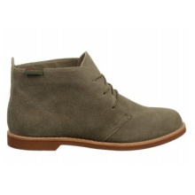 Easy Rider Chukka Style Ankle Boots for Women