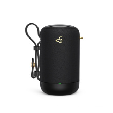 Rechargeable Bluetooth Speaker Powerful Rich Bass Boombox