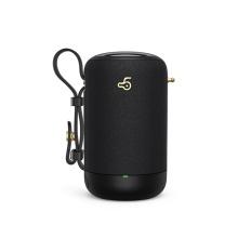 Перезаряжаемый динамик Bluetooth Powerful Rich Bass Boombox