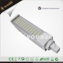 G24 LED Plug Light 7W 9W 13W