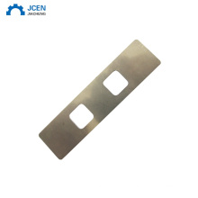 Custom laser cutting service sheet metal fabrication