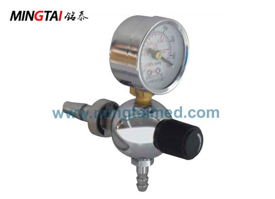 Mingtai Common Negative Pressure Regulator