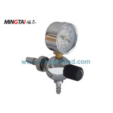 Common suction control valve