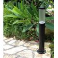 High Quality IP65 Garden Spike LED Lawn 5W 7W 9W