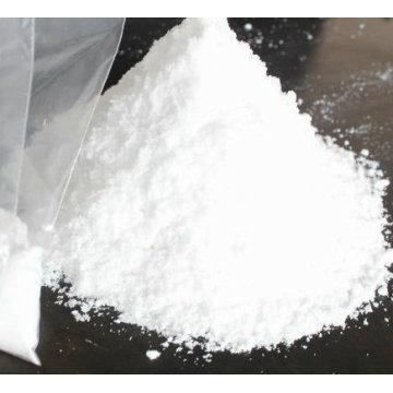 Hohe Reinheit unterer Pirce heißer Verkauf Barium Chlorid 99%