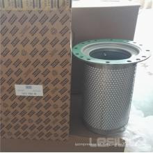 Separador de óleo de compressores da Atlas Copco 1613730600