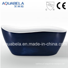 2016 New Style America Standard Sanitary Ware Banheira Independente (JL632)