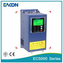 China top ten selling products inverter 4kw 3 phase 380v ac drive for ac compressor