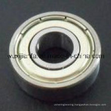 Deep Groove Ball Bearing for Engine Mechanical