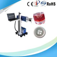 Trực tuyến CO2 Laser Marker