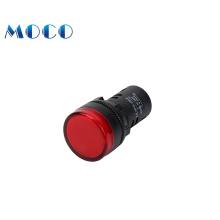 220v high quality Led high brightness equipment signal indicator light