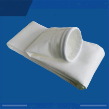 Polyimide Filter Bags for dust collect