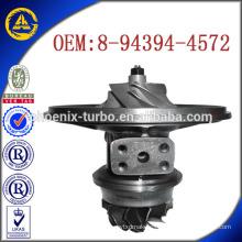 Chra RHC7 8943944572 VC250094-VIAE para Isuzu turbo cargador