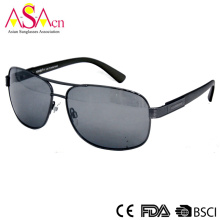 High Quality UV Protected Sunglasses with BSCI (16107)
