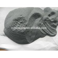 silicon carbide/silicon carbide powder price/silicon carbide crucibles