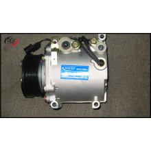 Compressor Scroll Elétrico Trs090