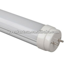 office lighting led tube 4feet