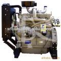 weifang ricardo marine diesel engine