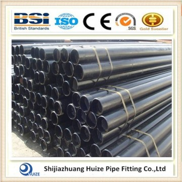 industrial steel tubing prices seamless