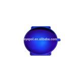 PA/ Nylon polarized lens