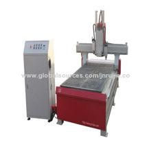 High-quality CNC Wooden Door Making Machine, 1325
