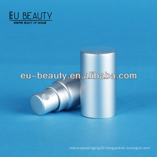 13/415 aluminum pump sprayer for perfume