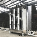 Fensterglasherstellungsmaschine Doppelverglasungsmaschine