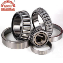 High quality of Taper Roller Bearings (30226, 32226, 30326)