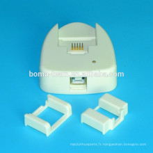 PGI-550 CLI-551 550 551 Chip Resetter For Canon PIXMA MG5450 MG5550 MG6350 MG6450 MG7150 Ip7250 MX925 Printers
