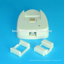 PGI-550 CLI-551 550 551 Chip Resetter Para Impressoras Canon PIXMA MG5450 MG5550 MG6350 MG6450 MG7150 Ip7250 MX925