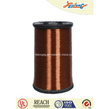 a Level 200 Paint Baoyuan Aluminium Wire