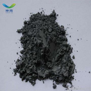 Fournir le meilleur prix de poudre de cadmium