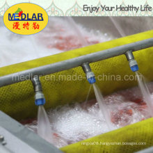 Medlar Goji Ningxia Organic Wolfberry