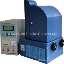 Professional Bearing Laser Roughness Measuring Instrument
