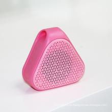2016 Outdoor wasserdicht Active Bluetooth Mini Lautsprecher