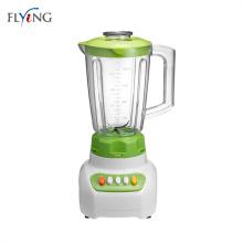 Bottle Juice Electric Portable Stationary Blender Rating