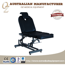 Wholesale Hospital Care Furniture Manufacturers Medical Rehabilitation Therapy Electric Treatment Table