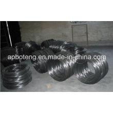 Annealed Tie Wire