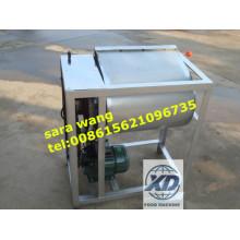 Automatische Weizenmehl-Mischmaschine / Mehl-Mischmaschine