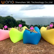 2016 neue Produkt Camping Schlafen Air Sofa Lazy Stuhl