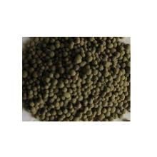 Seabird Guano P2o5 28% Phosphate organique élevé Fertiliser
