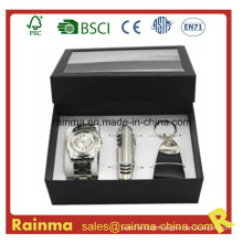 Men Watch Gift with Tool