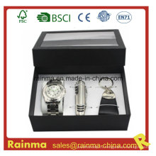 Мужские часы в подарок инструмент