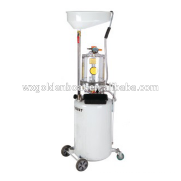 CE Certificated Waste Oil Drainer