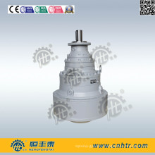 Planetary Transmission Gear Reducer for Mining Conveyor